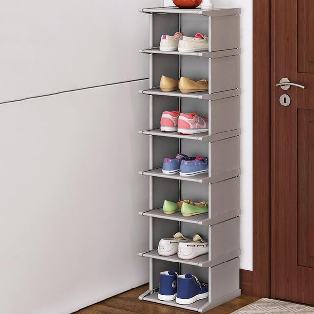 shoe rack, shoe rack bench, shoe rack organizer, small shoe rack, closet shoe rack, wooden shoe rack, hanging shoe rack, shoe rack over the door, bamboo shoe rack, shoe rack for closets, over the door shoe rack, door shoe rack, wood shoe rack, tall shoe rack, narrow shoe rack, metal shoe rack, shoe rack wood, white shoe rack, shoe rack door, shoe rack for closet, stackable shoe rack, shoe storage rack, shoe rack small, shoe rack 50 pair, outdoor shoe rack, songmics shoe rack, shoe rack closet, vertical shoe rack, shoe rack with bench, shoe rack with cover, 2 tier shoe rack, wall shoe rack, expandable shoe rack, entryway shoe rack, large shoe rack, shoe rack tree, 4 tier shoe rack, over door shoe rack, 3 tier shoe rack, shoe rack white, shoe rack bamboo, 10 tier shoe rack, shoe rack for entryway, wire shoe rack, whitmor shoe rack, wall mounted shoe rack, 5 tier shoe rack, 50 pair shoe rack, adjustable shoe rack, coat and shoe rack