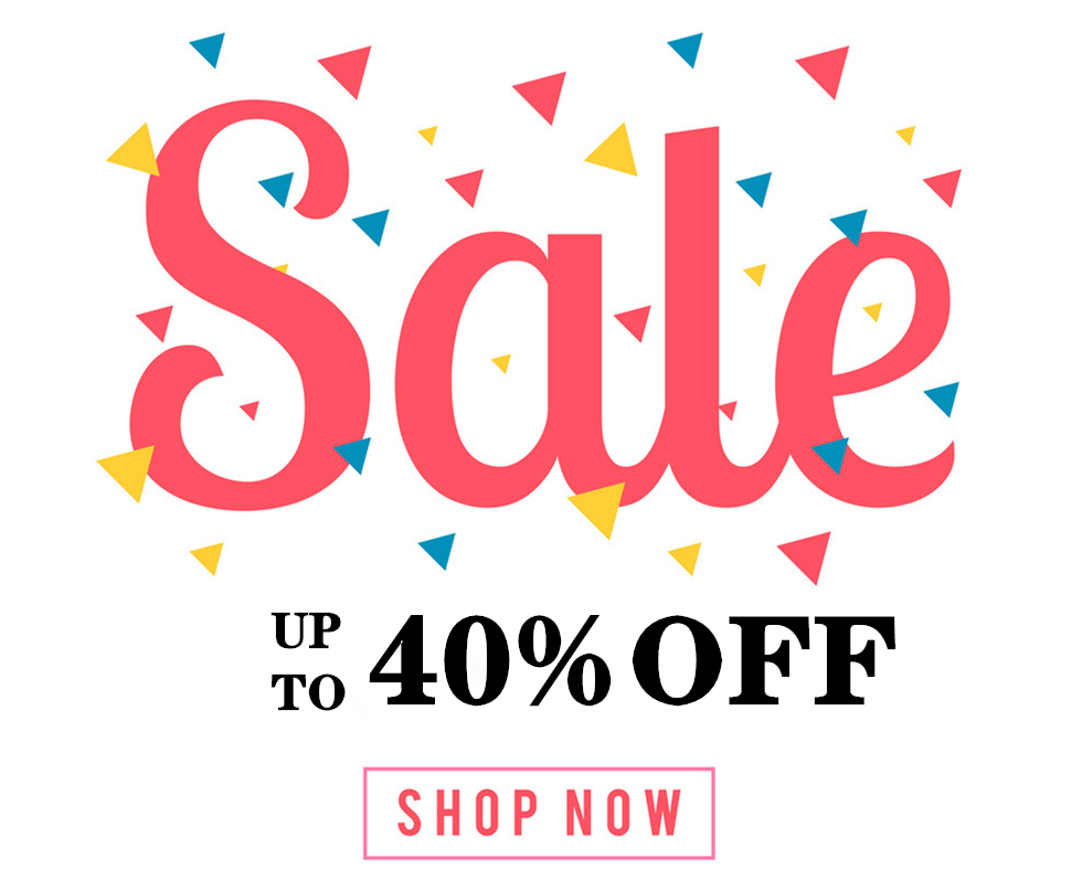 sale-up-to-50-off-shop-now-colorful-ribbon-backgr-vector-20693071_