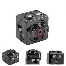 цена на Antscope Mini Sport DV Camera 1080P HD Car DVR 12MP camcorder Mini Camera Video Cam Night Vision Wireless Body Tiny Minicamera30