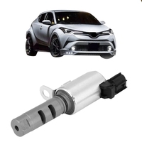Pro Oil Control Valve Engine Variable Timing Solenoid for Toyota Camry