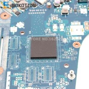 Image 4 - NOKOTION Laptop motherboard For Acer aspire 7750 7750Z P7YE0 LA 6911P MBRN802001 MB.RN802.001 MAIN BOARD HM65 DDR3