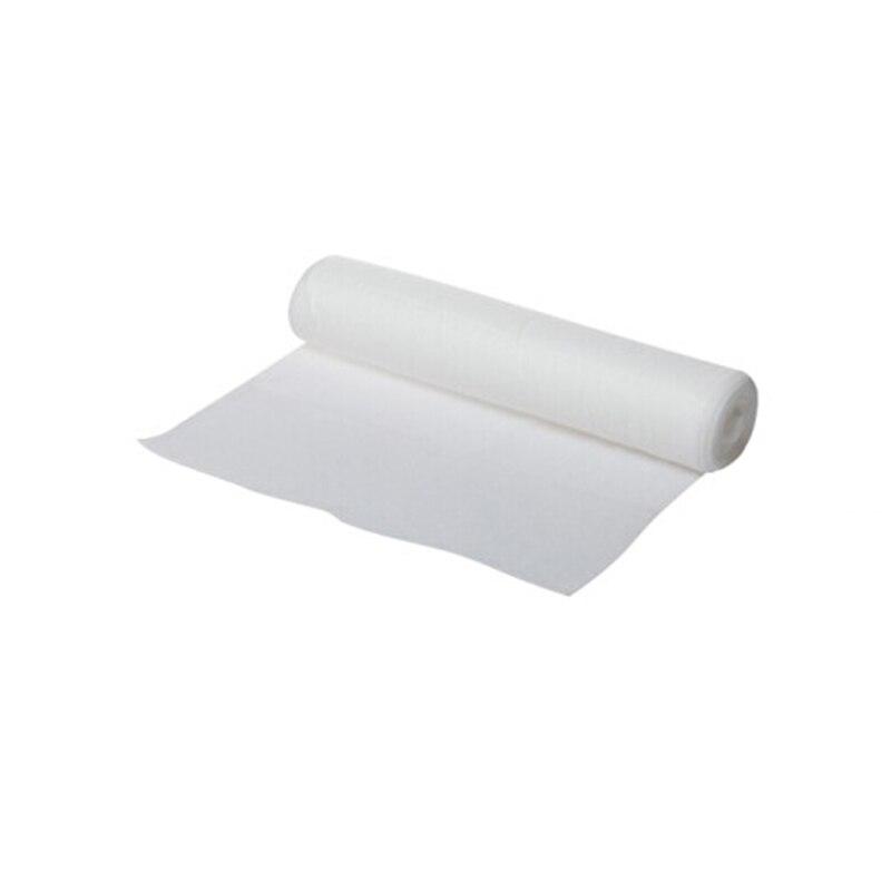 filtro de papel da capa do rolo 01
