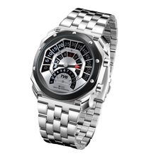 New TVG Men Sports Watches Men Compass Hiking Mountaineering Watch