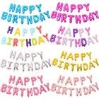 Happy birthday party...