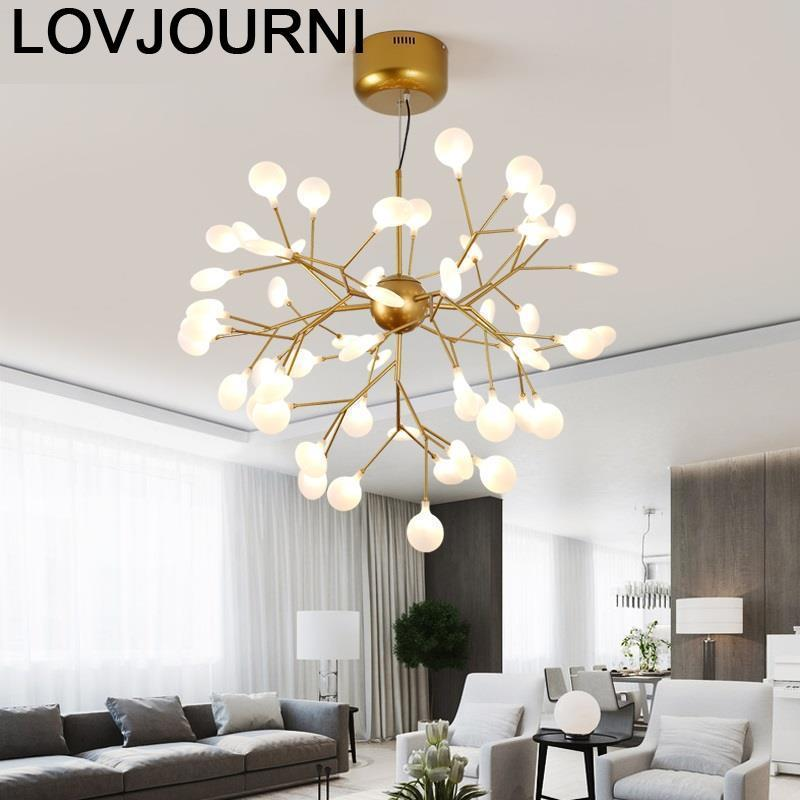 Casa Moderne And Design.Fe4227 Buy Design Luminaire And Get Free Shipping Ia Andantefilm Se