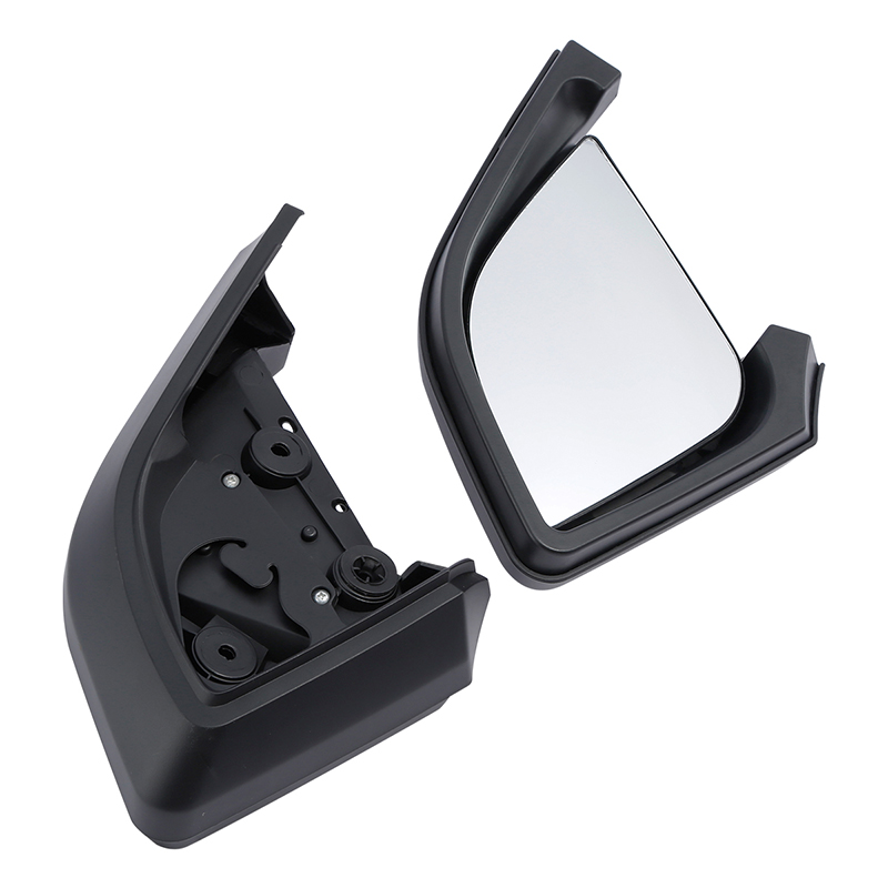 Image 5 - Левое правое зеркало заднего вида для BMW R1200RT R1200 RT 2005 2012 06 07 08 09 10 аксессуары для мотоциклов-in Боковые зеркала и аксессуары from Автомобили и мотоциклы