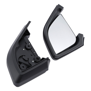 Image 5 - Left Right Rear View Mirror For BMW R1200RT R1200 RT 2005 2012 06 07 08 09 10 Motorcycle Accessories