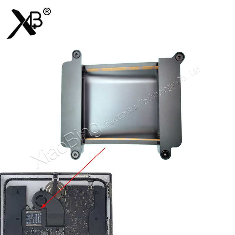 New A1418 A2116 HDD Hard Disk Box For IMac A1418 A2116 21.5