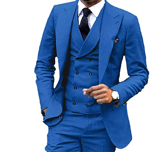 New-Fashion-Wedding-Mens-Suits-Jacket-Pants-Vest-Tie-3Pieces-Custom-Made-Tuxedos-For-Prom-Italian.jpg_640x640 (4)