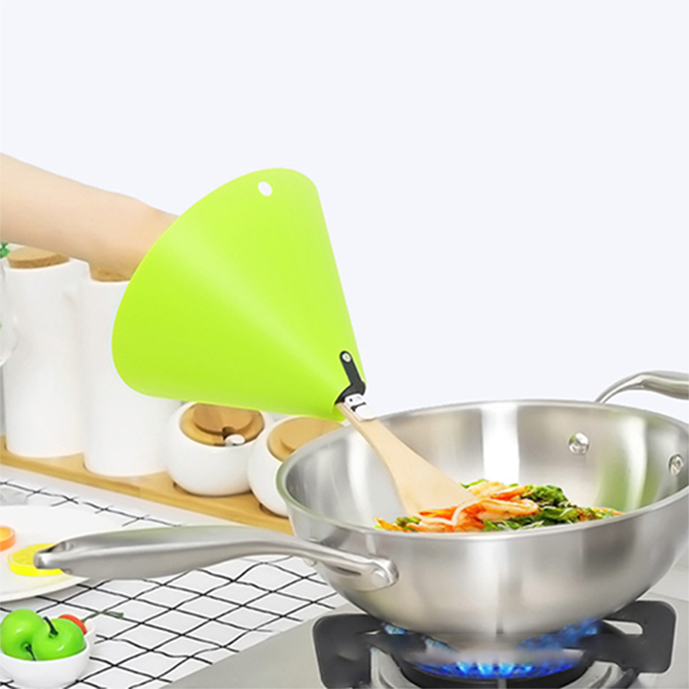 Household Items Anti Scald