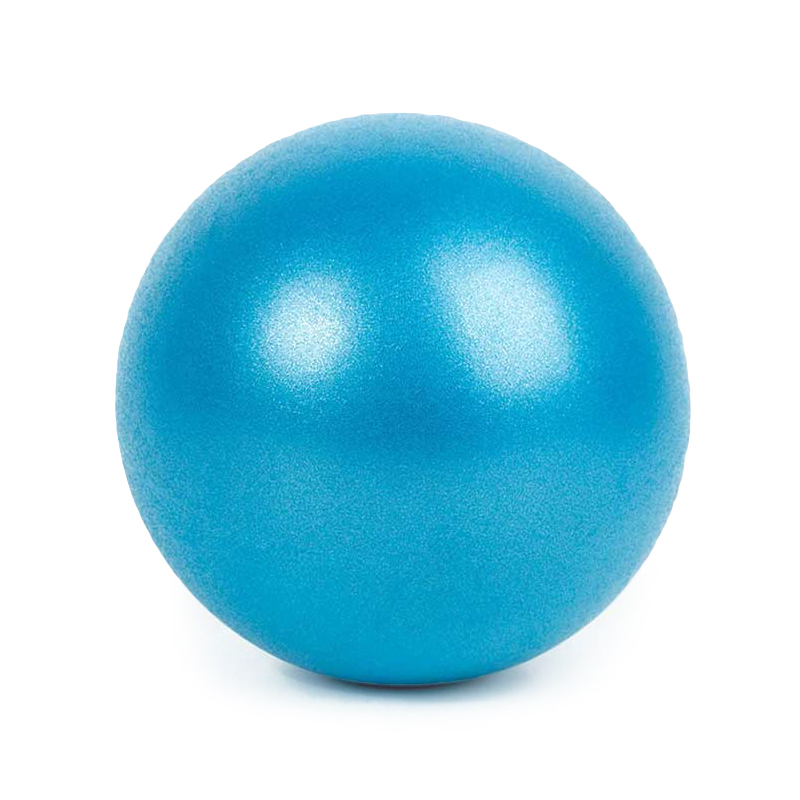 Mini Fitness Balance Yoga Ball