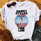 Harry Styles Fine Li...