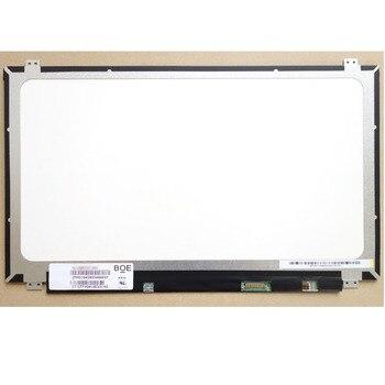 "for Lenovo ThinkPad W541 Lcd screen 30 PINS 15.6"" FHD 1920X1080 FRU P/N 04X0529 04X5480 Panel laptop Matrix"