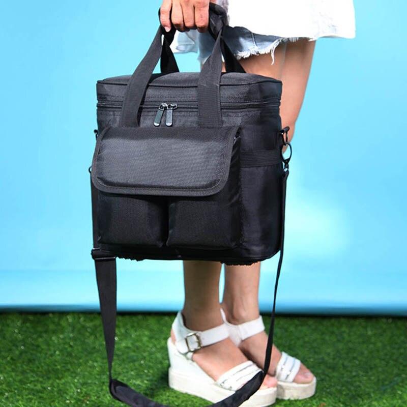 mochila leve sacos cooler a prova dlightweight 05