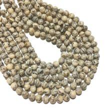 Заводская цена натуральный камень feldspa гладкие круглые свободные