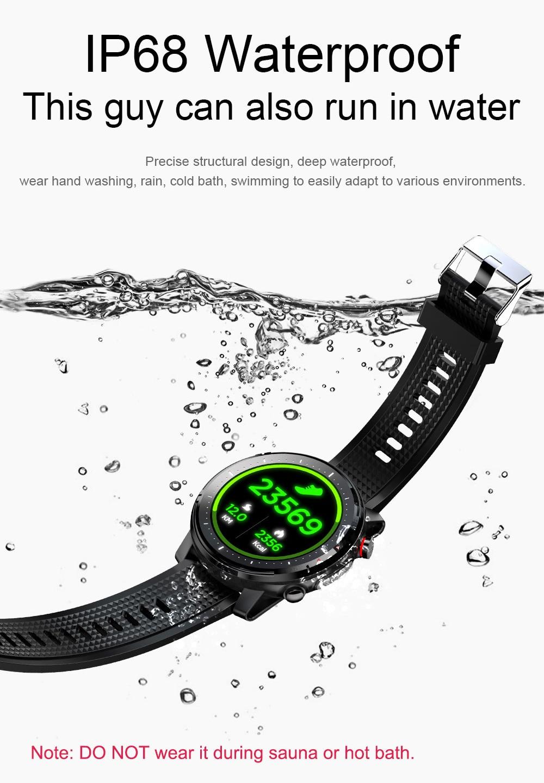 Hd3708eb8dc4b48b9a4f70b3125c05884w Timewolf Reloj Inteligente Smart Watch Men 2021 IP68 Waterproof Android Smartwatch Smart Watch for Men Women Android Phone IOS