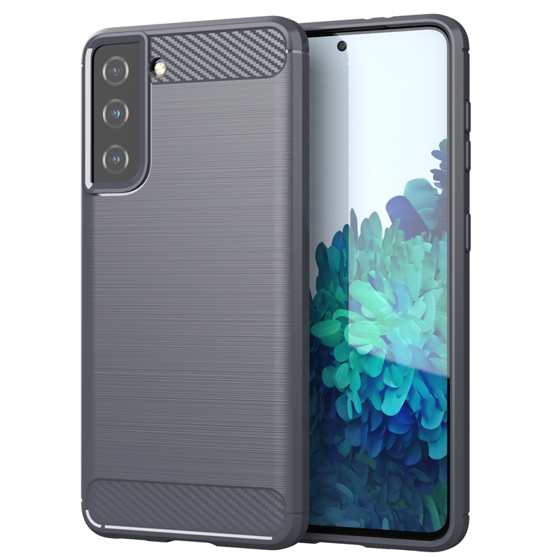 Samsung Galaxy S21 Ultra Case 12