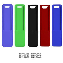 Protective-Cover BN59-01241A Samsung Soft-Case TV Silicone for Bn59-01241a/Bn59-01242a/Bn59-01259b/..