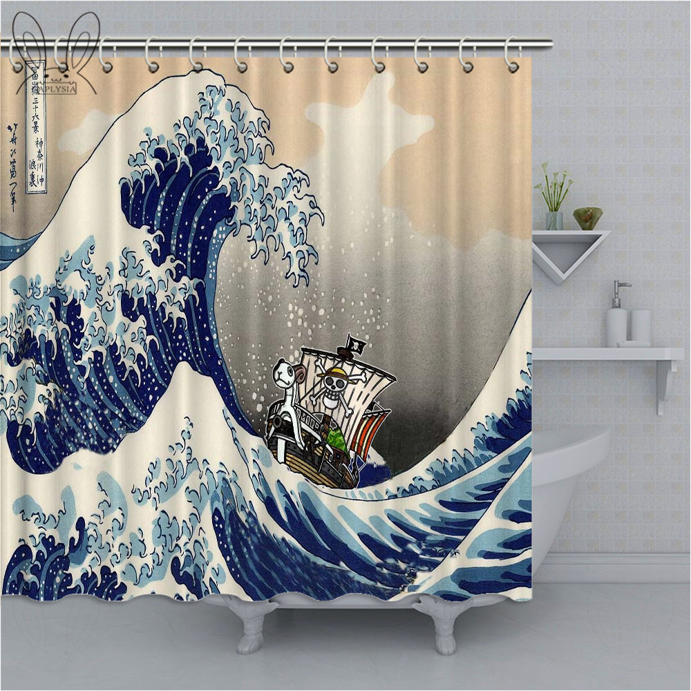 Syourself Microfiber Travel Towel Blue Gray Orange Purple 72x30 60x30