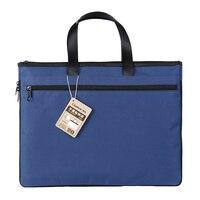 Comix Portable storage tasche  Tuch Tote Tasche  Doppel-Layer-Design  Perfekt für Shopping  Laptop  schule Bücher  A8159