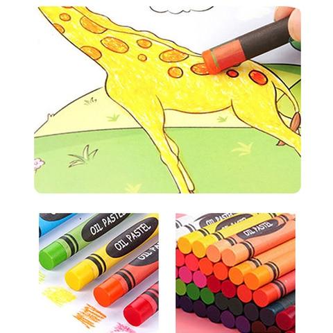 lapis lapis aquarelas canetas desenho conjunto brinquedo