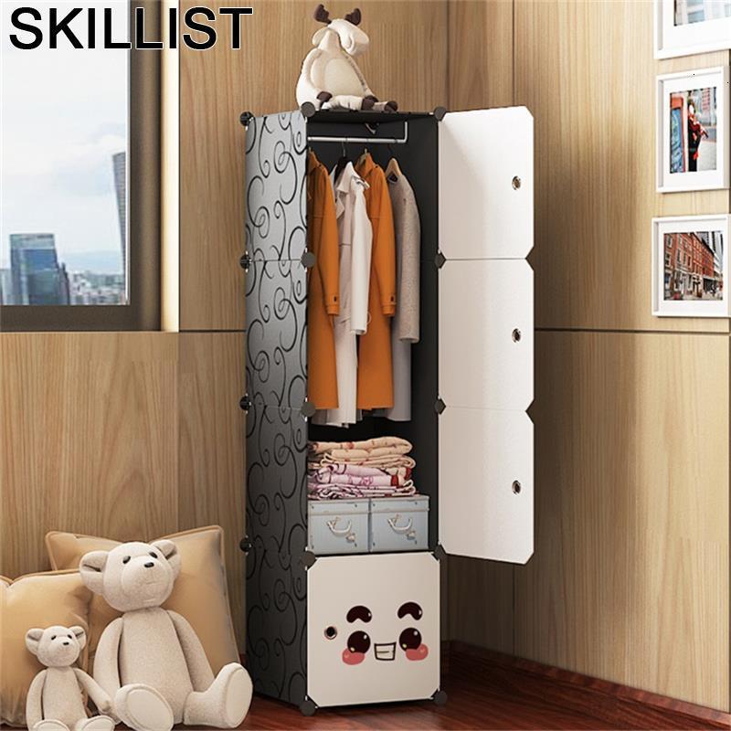 Tela Moveis Para Casa For Home Gabinete Dresser Mobili Szafa Armario Ropa Bedroom Furniture font b