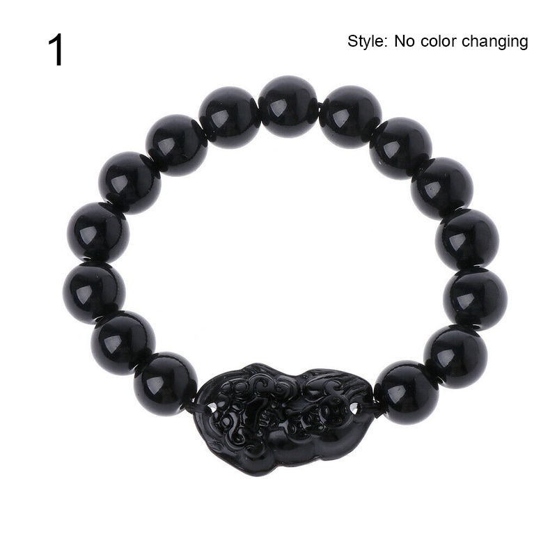 1 (Beads size 10mm)