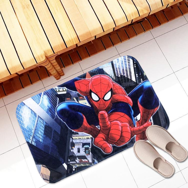 rectangle-chaud-font-b-marvel-b-font-les-avengers-tapis-en-peluche-batman-spiderman-tapis-tapis-coton-cadeau-de-noel-jouets-pour-enfants