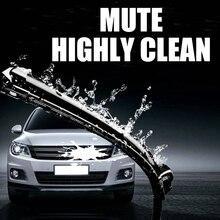 For Lexus LS430 LS460 LS460L Fit pinch tab Arm / Wiper Blades/Windscreen Blades/ Front Wiper/ AUTO accessories 2002-2006