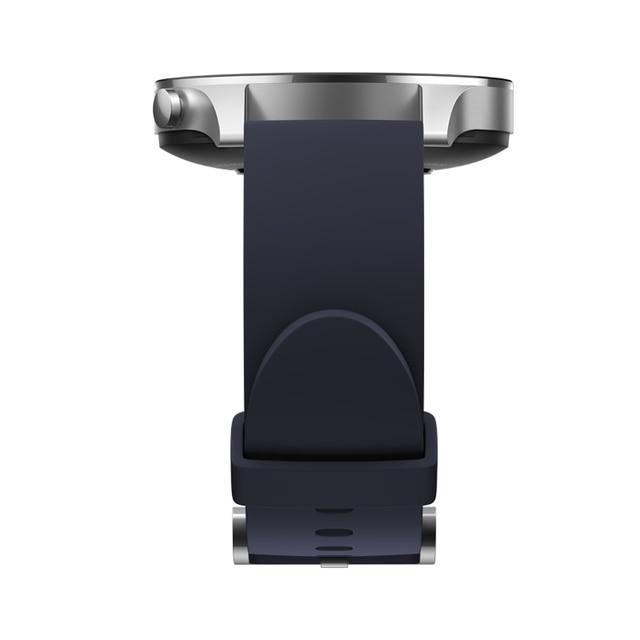 Original Xiaomi Smart Watch Color NFC 1.39'' AMOLED GPS Fitness Tracker 5ATM Waterproof Sport Heart Rate Monitor Mi Watch Color 6