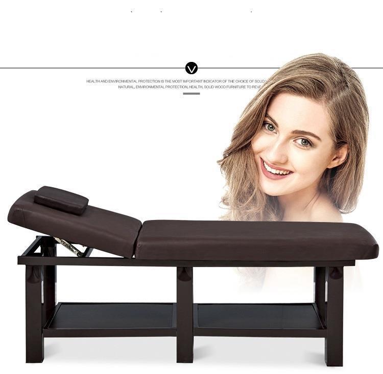 Letto De masaje masaje 7