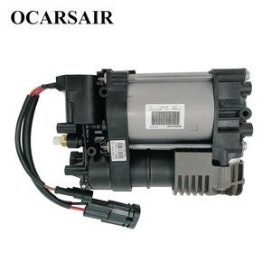 Image 3 - Air Compressor สำหรับ Air Suspension สำหรับ Hyundai Genesis & Equus & Centennial 2008 2016 OEM #55880 3N000/558803N000 558813M000