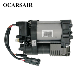 Image 3 - Compressore Daria per Sospensioni Pneumatiche per Hyundai Genesis E Equus & Centenario 2008 2016 Oem #55880 3N000/558803N000 558813M000