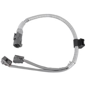 Image 4 - Knock Sensor & Kabelbaum 89615 12090 82219 33030 82219 07010 für TOYOTA VALON CAMRY SIENNA SOLARA ES300BGS300 RX300