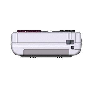 Image 4 - Новое поступление, чехол Raspberry Pi Zero W Retroflag GPi с безопасным отключением для Raspberry Pi Zero V1.3