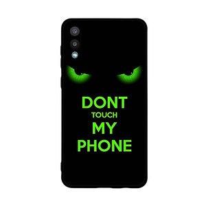 Image 5 - Coque de téléphone portable en Silicone souple, antichoc, pour Samsung Galaxy A02, F62, A32, 4G Lite, M02, M62