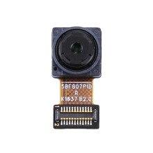 Высококачественная фронтальная камера для huawei nova