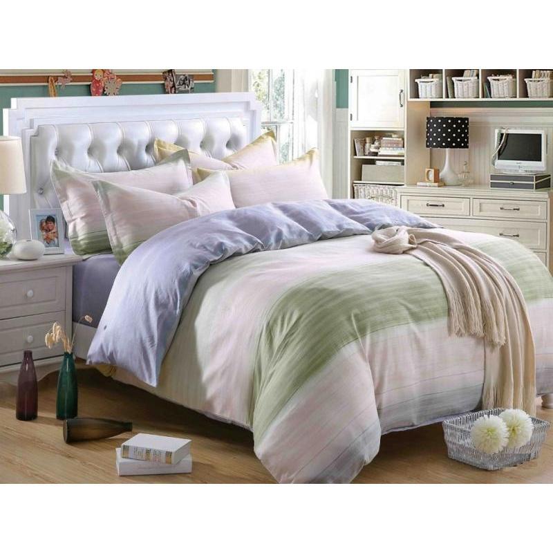 Фото - Bedding Set family Cleo, SK, 41/390 bedding set полутораспальный cleo sk 15 342