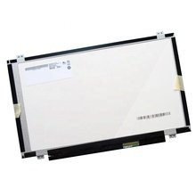Led-Screen T440P E440 Lenovo T450 B140HAN01.2 14--Inch 30pin for Y40/E440/T450/T440p