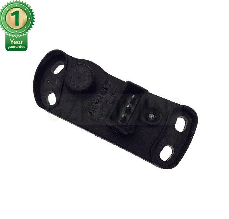 High Quality OEM 3437224037 Throttle Position Sensors For Mercedes Benz