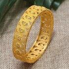Arabic Jewelry Dubai...