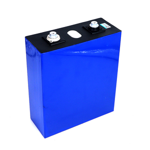 Image 4 - 4個varicore 3.2v 280Ah lifepo4バッテリーdiy 12v 280AH充電式電池電気自動車用rv太陽エネルギーストレージシステム