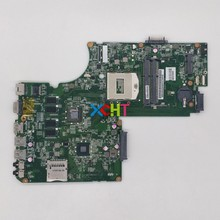 A000245430 DA0BD6MB8D0 PGA 947 w GT740M/2GB Graphics for Toshiba Satellite C70 C75 S70 Lapt