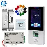 https://i0.wp.com/ae01.alicdn.com/kf/Hd383d5c921aa4ee7ad8e776d80cb2b01B/4-3-น-วส-Touch-Screen-ป-มกด-RFD-ระบบควบค-มประต-ลายน-วม-อ-Biometric-Access.jpg