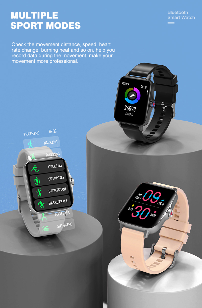 Hd38420761c0f49dbac6535466f681a40Y For Xiaomi Apple Phone IOS Reloj Inteligente Hombre Smartwatch 2021 Men Bluetooth Call Smart Watch Man Woman Full Touch IP68