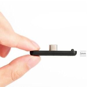 Image 3 - Cho Gulikit NS07 Thu Âm Thanh Không Dây Bluetooth Adapter USB Phát Cho Nintend Công Tắc Tay Cầm Chơi Game/PS4/Máy Tính