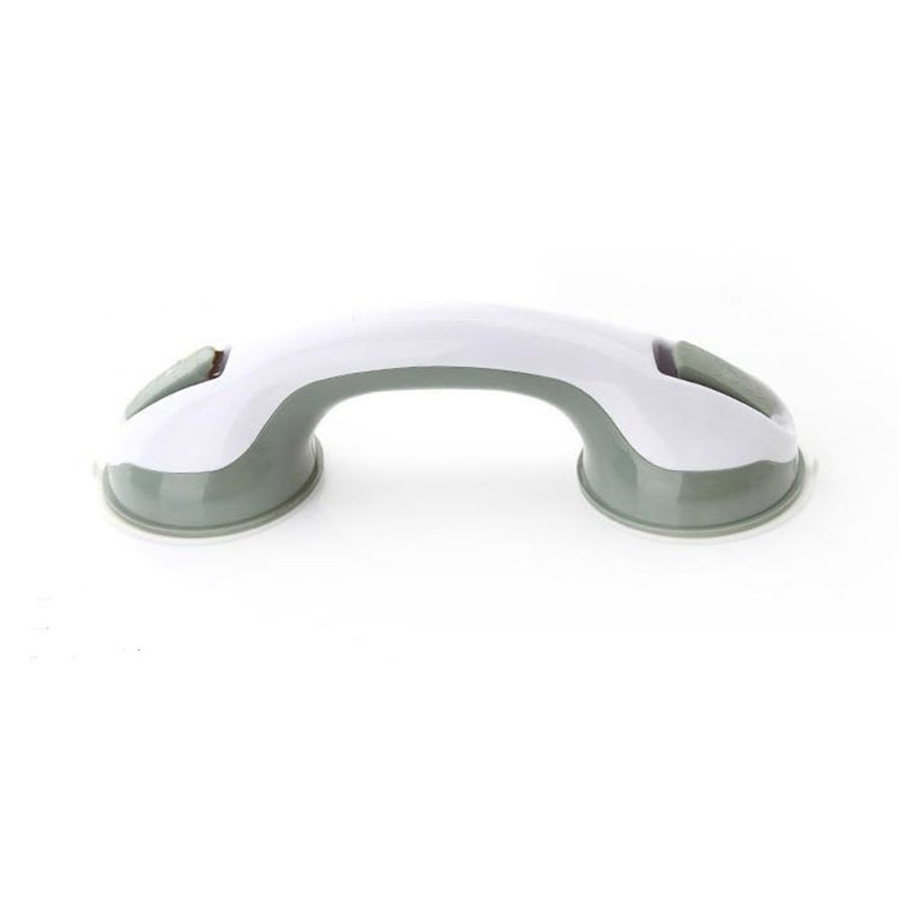 Bathroom Handrails Strong Suction Cup Handles Bathtub Children'S Old Non-Slip Handle Glass Door And Window Handle