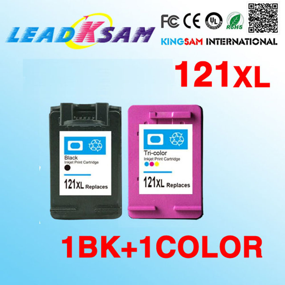 Printer Spare Parts HP950 HP951 950 951 Auto Reset Cartridge Chip for HP Officejet Pro 8100 8600 8610 8620 8630 8640 251 276 950Xl Printer