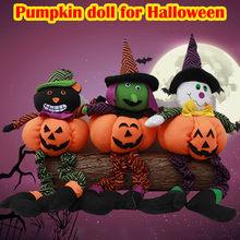 5 X LEGO ® chéris//Citrouille//Pumpkin//Halloween article neuf