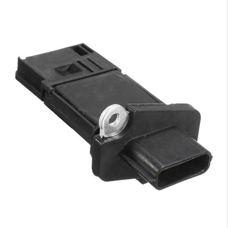 Original AFH70M38 Massen Maf Sensor Für Nissan X-TRAIL XTRAIL T30 T31 2,0 2,2 TEANA II MURANO Z50 Z51 350Z 370Z GT-R R35